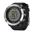 Suunto Traverse GPS Watch, Black - SS021843000
