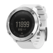 Suunto Traverse GPS Watch - White SS021842000