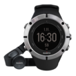 Suunto Ambit2 Sapphire GPS Watch With Heart Rate Monitor - SS019183000