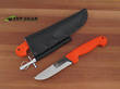 Svord Kiwi General Outdoors Hunting Knife - KGO