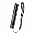 Swiss+Tech LED Pocket Flashlight - FLCSBK-P