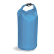 Tatonka Stausack/Dry Bag 4 L - Extra Small Blue