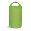 Tatonka Stausack / Dry Bag 18 L, Medium, Green - 3078.007