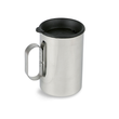 Tatonka Thermo Delux 400 Mug 403 (18/8) Stainless Steel 4101