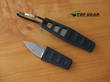 Tekna Xtra Edge Watersports Keyring Knife - BK