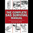 The Complete SAS Survival Manual