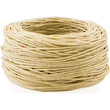 The Speedy Stitcher Coarse Waxed Polyester Thread - 140