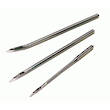 The Speedy Stitcher Sewing Awl Stainless Steel Needle 3-Pack