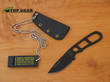 Tips Tibo Neck Knife - HTPTIBO