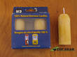 UCO Bees Wax Candles For UCO Candle Lantern, 3-Pack - L-CAN3PK-B