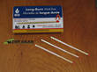 UCO Long-Burn Safety Matches - MT-LONG-BULK
