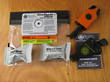 Ultimate Survival Base Kit Survival Kit