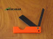 Ultimate Survival Sabercut Razor Saw - Orange 20-1000-05