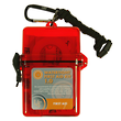 Ultimate Survival Technologies Watertight First Aid Kit 1.0 - 80-30-1465