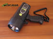 Underwater Kinetics Light Cannon eLED Dive Torch 44652