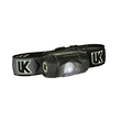 Underwater Kinetics 3 AAA ELed Vizion Headtorch, Waterproof -102814