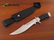 United Cutlery The Expendables 2 Legionnaire Bowie - GH5037