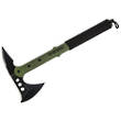 United Cutlery USMC - Marines Tactical Tomahawk UC3094