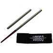 Vargo Chopstix Stainless Steel Chop Sticks - 0206
