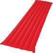 Vaude Air Mattress Red - 30303-200-0