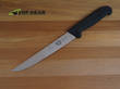 Victorinox 7 Inch wide Fish Filleting / Carving Knife - 5.2803.18