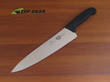 Victorinox Fibrox 10 Inch Chef Knife with Black Handle - 5.2007.25