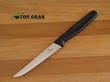 Victorinox Serrated Steak Knife with Pointed Tip - 6.7933.12