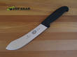 Victorinox Butchers Knife with wide Tip, 18 cm - 5.7403.18
