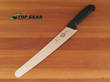 Victorinox Bakers Bread and Pastry Knife 26 cm - 5.2933.26