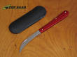 Victorinox Bakers Knife - 0.7830.11
