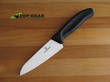 Victorinox Ceramic Paring/Kitchen Utility Knife 12 cm - 7.2003.12G