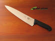 Victorinox Chefs / Carving Knife with Broad Blade 28 cm - 5.2003.28