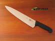 Victorinox Chefs / Carving Knife with Broad Blade 31 cm - 5.2003.31