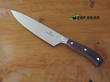 Victorinox Forged Chefs Knife Grand-Maitre, 20 cm, Rosewood Handle 7.7403.20G