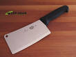 Victorinox Kitchen Cleaver 19 cm, 600 grams - 5.4003.19