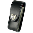 Victorinox 91 mm Leather Belt Pouch, Medium - 4.0520.3