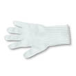 Victorinox Heavy Cut Resistant Glove - Small, Medium or Large