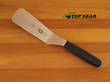 Victorinox Shaped Offset Spatula/Turner - 5.2763.16