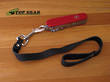 Victorinox Swiss Army Leather Knife Leash/Fob - 30402