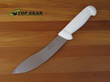 Victory Butcher's Sheep Skinning Knife, 17 cm - 2/201/17/115