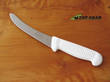 Victory Curved Boning Knife, Stainless Steel - 2/213/13/115