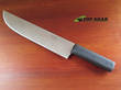Victory Meat Splitter Knife Cleaver - 2/223/35cm