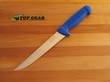 Victory Butcher's Y Cut/Pig Sticker Knife, Hollow Ground - 2/207/18-115HG