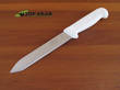 Victory Serrated Fish Knife - 17 cm