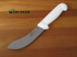 Victory Small Skinning Knife, High Carbon Steel - 1/100/14/115