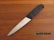 Victory Small Cook's Knife, 15 cm, Black Progrip Handle - 2/5002/15/200
