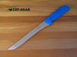Victory Straight Fish Fillet Knife, Progrip Handle, 19 cm - 2/710/19/200
