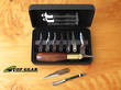Warren Cutlery Deluxe Carving Kit - WC1