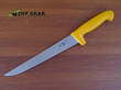 Wenger Swibo Pig Sticking Knife with 20cm Blade - 2 11 322