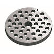 Westmark 4.5 mm Meat Mincer Plate for No. 10 Meat Mincer